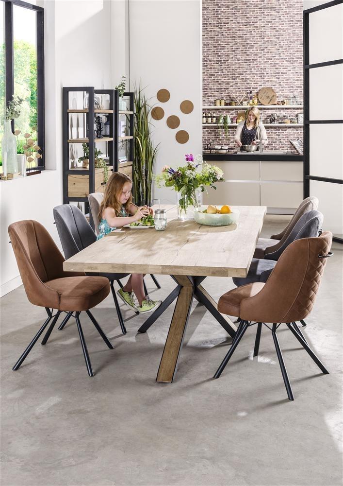 meek s meubelen dà meubelzaak in de achterhoek landelijk modern