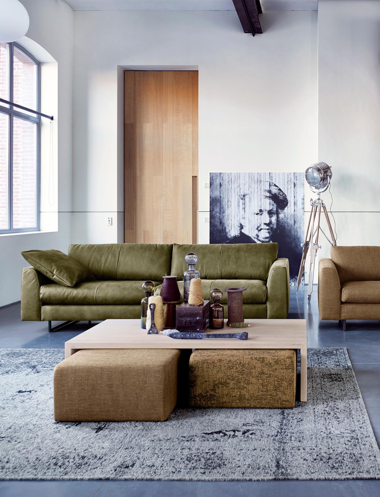 Meek 39 s meubelen d meubelzaak in de achterhoek for Funda landelijk achterhoek