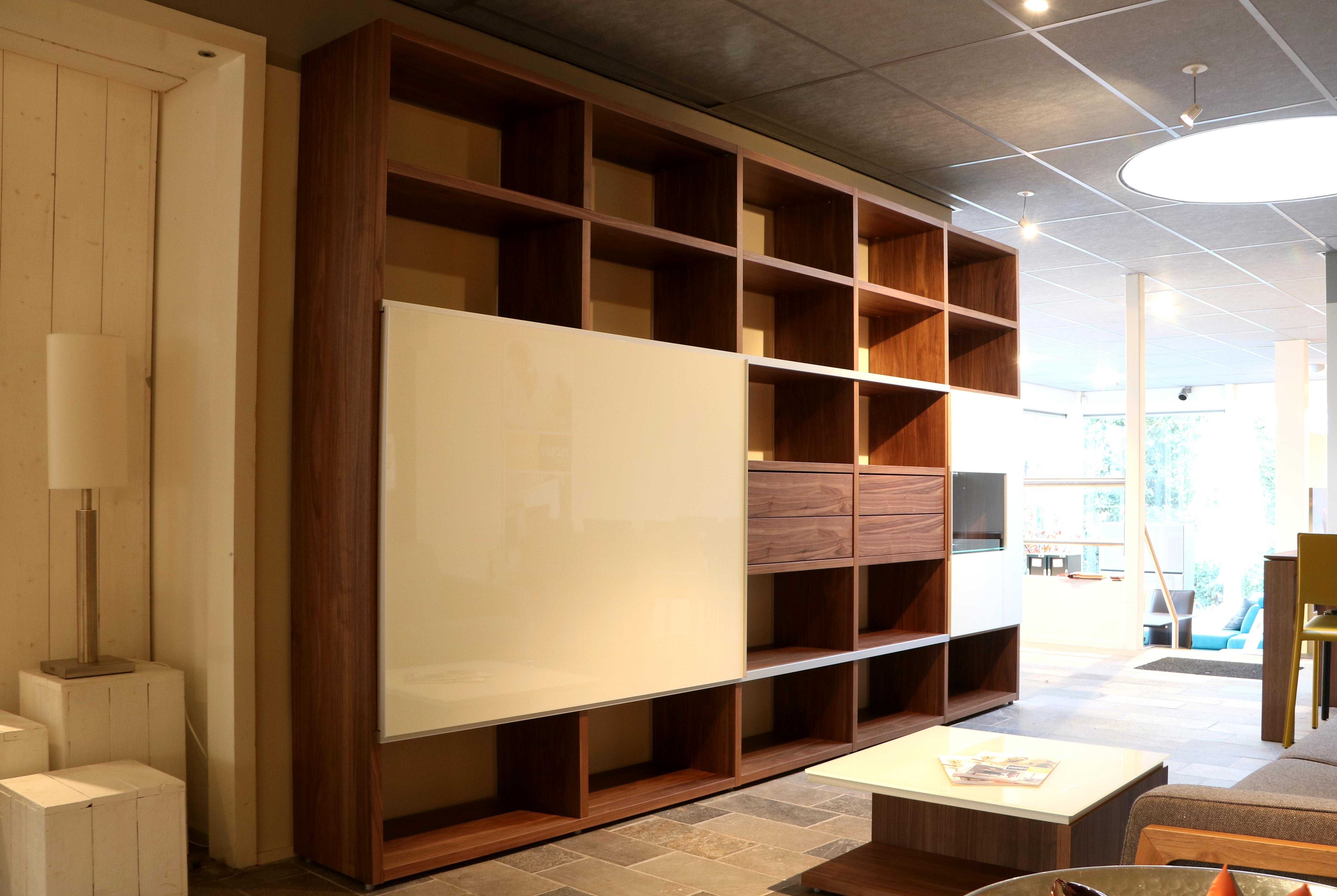 Meeks meubelen ruurlo moderne woonmeubelen!