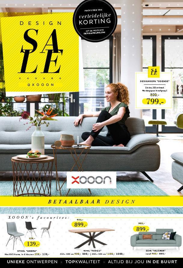 XOOON folder