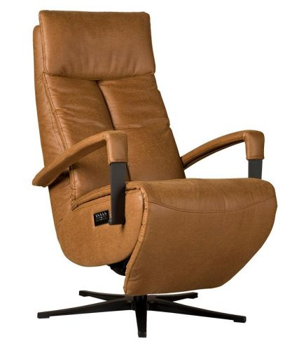 Lensi relaxfauteuil